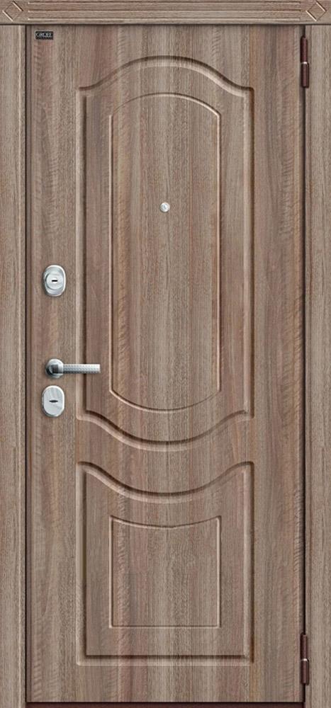 входные двери в химках дешевые
